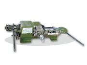 CJL06220車螺紋儀表車床