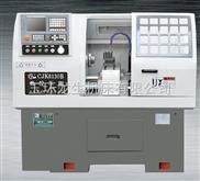 CJK6130B台州数控车床