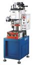 小型液压机 单柱液压机 多功能液压机 小型油压机 液压压力机