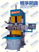 (加重型)数控立车CKI-800B