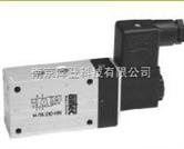 德AIRTEC电磁阀KN-05-533-HN