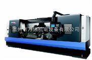 PUMA 480D高性能重负荷切削数控车床