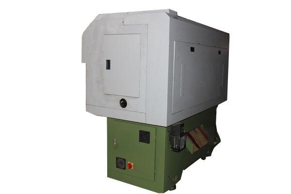 分水器专用机床厂家
