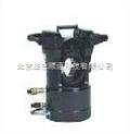 EP-200W 200吨双动油压机宝盈娱乐官方网站IZUMI