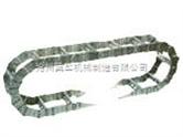 钢铝拖链,价格便宜沧州冀盐是首选
