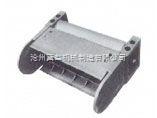钢铝拖链,选钢铝拖链就到沧州冀盐机械制造有限公司