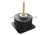 供应充气式减振垫铁,沧州冀盐专业生产各种机床附件