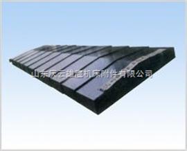 機床防護罩生產廠,鋼板防護罩生產廠