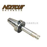 加工中心用非标刀具/非标镗刀生产厂家