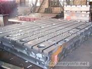 供应重型机床工作台、龙门铣加工、龙门平面磨加工