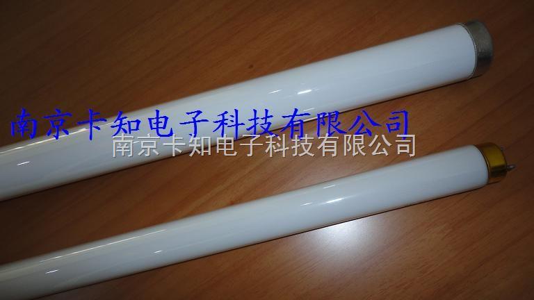 紫外线老化灯管