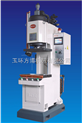 FBY-KC20P--油压机 小型油压机 数控油压机