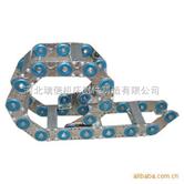 钢制拖链--TL65桥式钢制拖链   瑞信机床部件制造