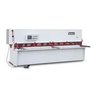 液压摆式剪板机生产厂家