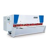 LGSK系列数控闸式剪板机