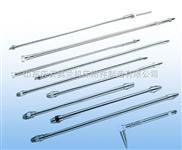 金属冷却管,长沙冷却管,机床排水管,可调冷却管