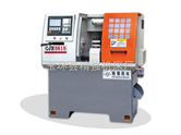 CJK0610经济型数控车床厂,经济型数控车床