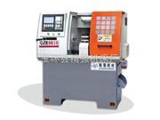 CJK0610经济型数控机床厂,经济型数控机床