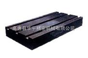扬州大理石平台