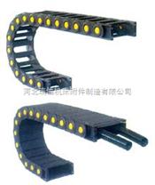 TL桥式钢铝拖链、桥式全封闭式工程塑料拖链、矩形金属软管护套、DGT导管瑞信数控机床部件制造有限公司