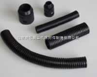 电力用软管,JS轻型软管,波纹软管,金华包塑软管