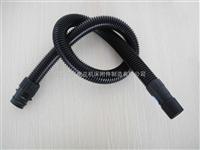 PA6聚乙烯软管,电气用软管,耐摩擦波纹软管,绍兴穿线软管
