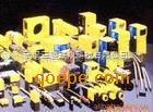 图尔克模块BL20-PG-EN-IP西安三骏现货