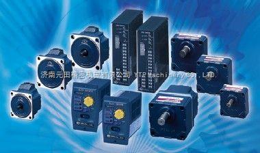 韩SPG电机