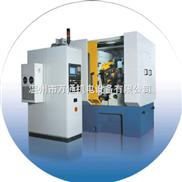 YKX3132M/ YKX3140M数控高效滚齿机