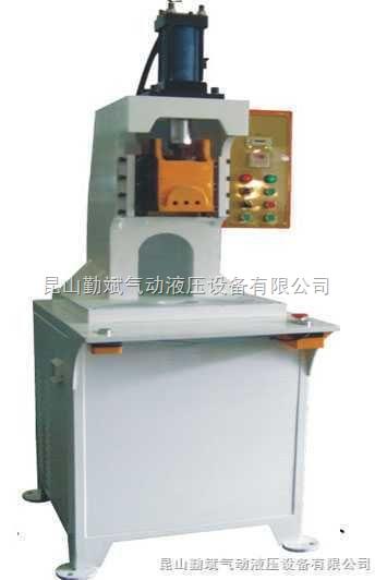 C型油压机厂,C型油压机价格,C型油压机,C型油压机