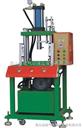 四柱小型油压机,四柱小型油压机厂,四柱小型油压机价格,小型油压机