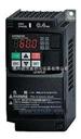福州特价WJ200-007HFC-M日立变频器