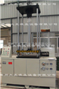 液压机价格,液压机厂,液压机视频,液压机图片