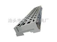 铝型材检测平板,买的起,用的起