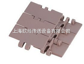 820K325塑料小直链