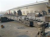 供应苏氏床身铸件 机床铸件