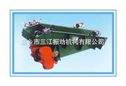 GZG电机振动给料机价格,,首选新乡三江