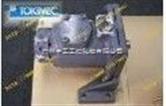 日本东京计器叶片泵
