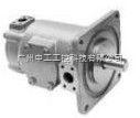 SQP41-50-4-CD-18日本东京计器叶片泵