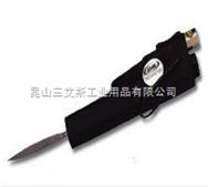 DR-100A气动锉刀