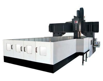 HT-5025VMC