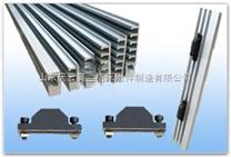 淮安机床刮屑板,机床拖链,机床防护罩,机床附件