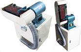 HS-80 吸尘式砂布环带机天福厂家,HS-80 吸尘式砂布环带机天福价格