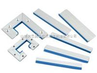 机床导轨刮屑板,机床刮条,行程开关,机床槽板,南宁机床工作灯
