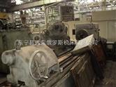 5A370俄罗斯卧式滚齿机,进口齿轮加工机床