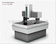 VMG962-自动影像测量仪