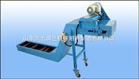湛江机床排屑机,排屑输送机,链板式排屑机,机床除屑机