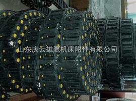 7*7.15*15.62*300.45*50.56*100供应长距离运行拖链,塑料拖链,塑料坦克链