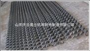 排屑机链条,排屑机刮板,链板式排屑机,通化排屑机