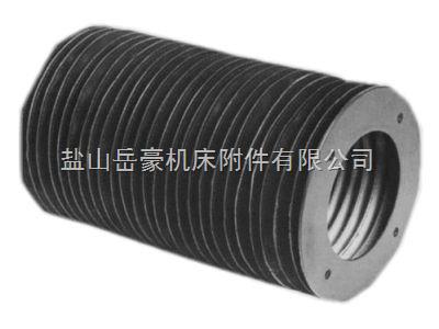 郑州圆形防护罩。异形防护罩,南阳丝杠防护套。